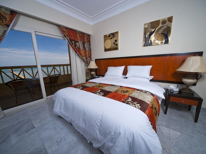 Amc Royal Resort-4