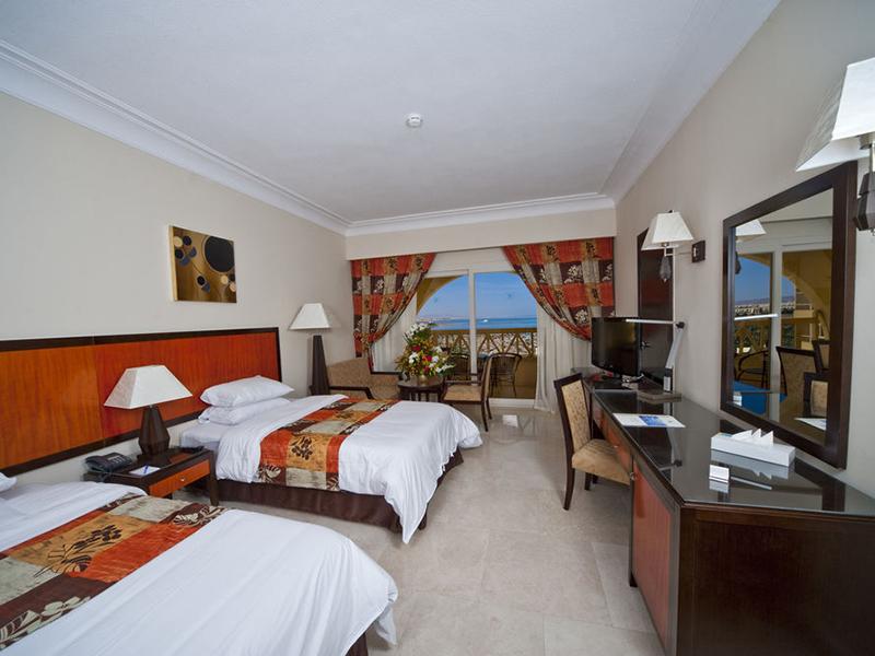 Amc Royal Resort-8