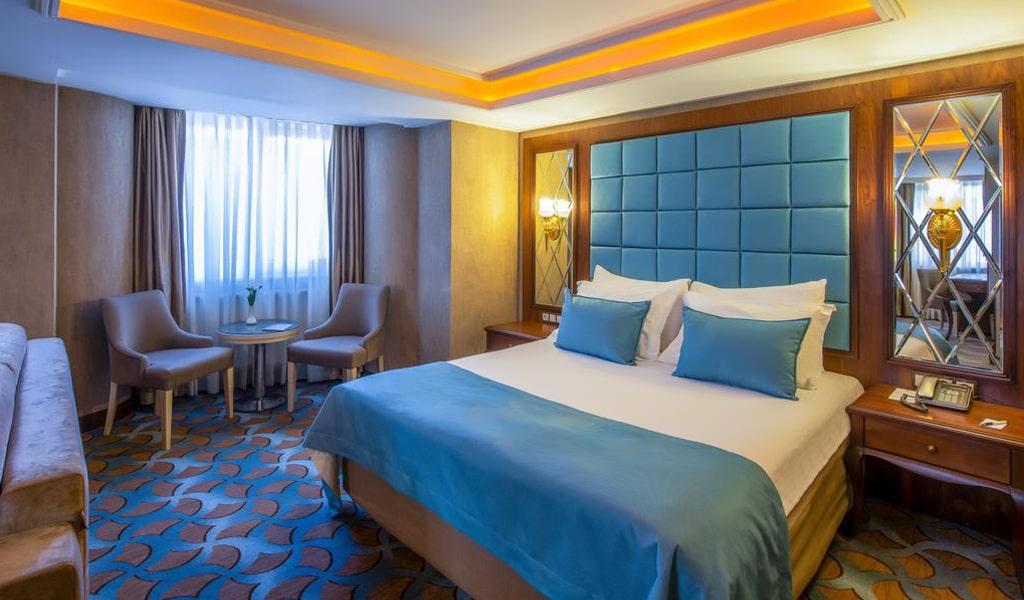 Amethyst Hotel (12)