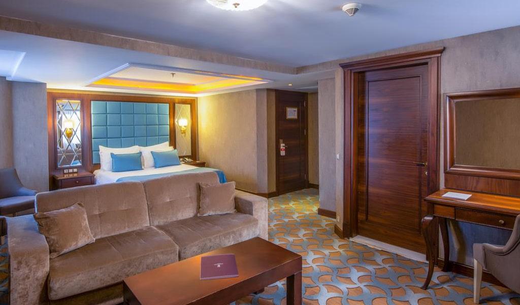 Amethyst Hotel (13)