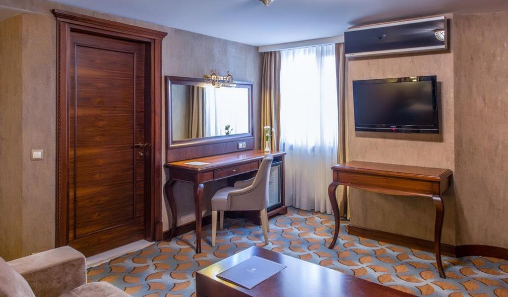 Amethyst Hotel (14)