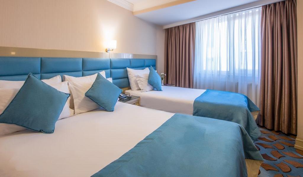 Amethyst Hotel (15)
