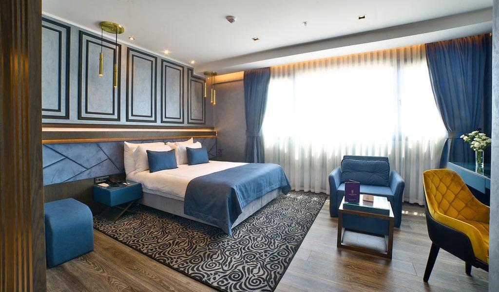 Amethyst Hotel (4)