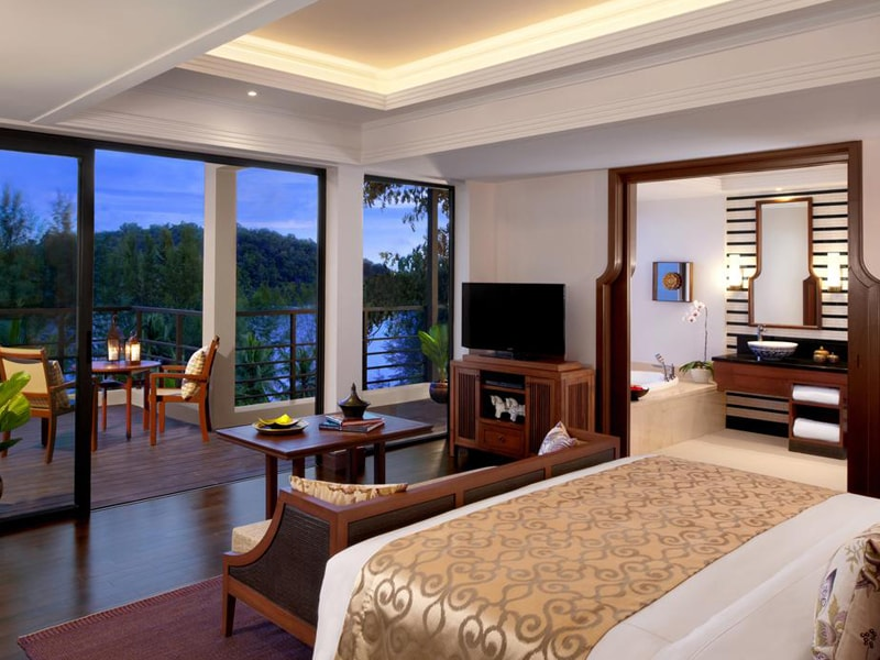 Anantara Layan Phuket Resort (19)