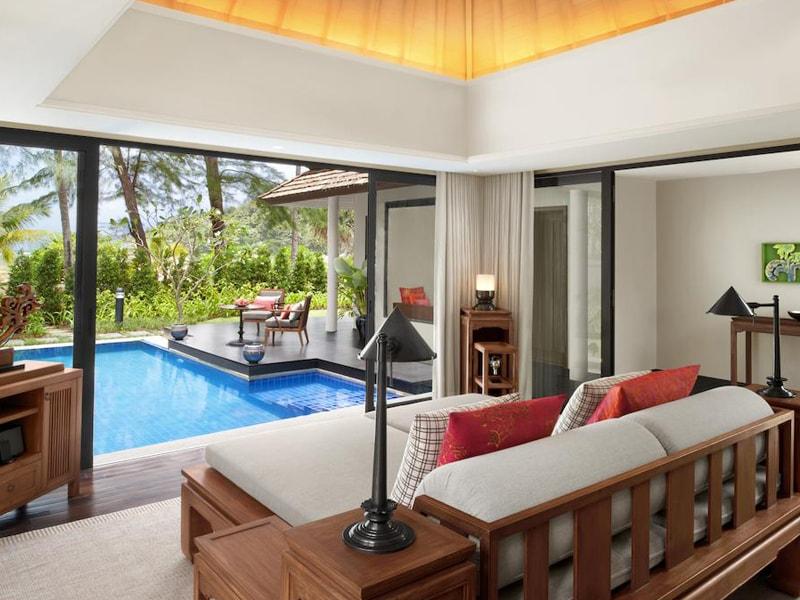 Anantara Layan Phuket Resort (22)