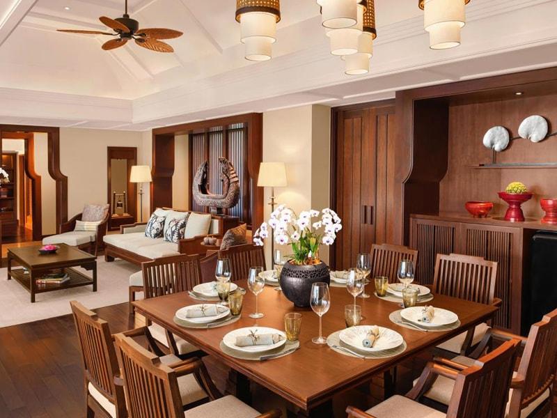 Anantara Layan Phuket Resort (29)