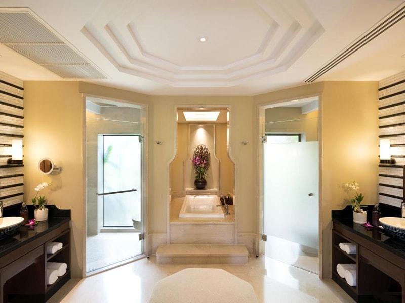 Anantara Layan Phuket Resort (30)