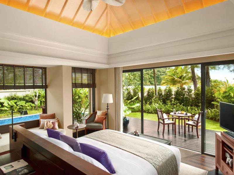 Anantara Layan Phuket Resort (31)