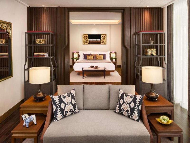 Anantara Layan Phuket Resort (32)