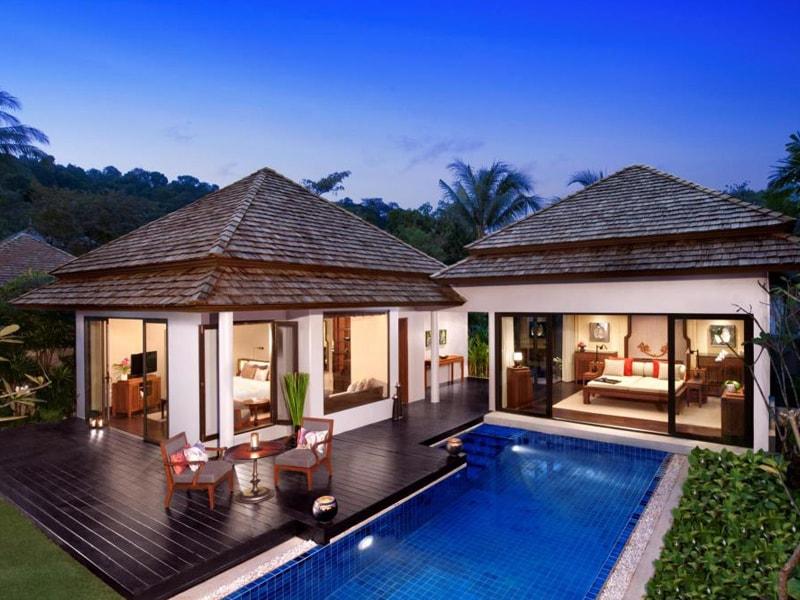 Anantara Layan Phuket Resort (34)