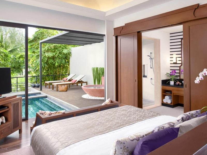 Anantara Layan Phuket Resort (36)