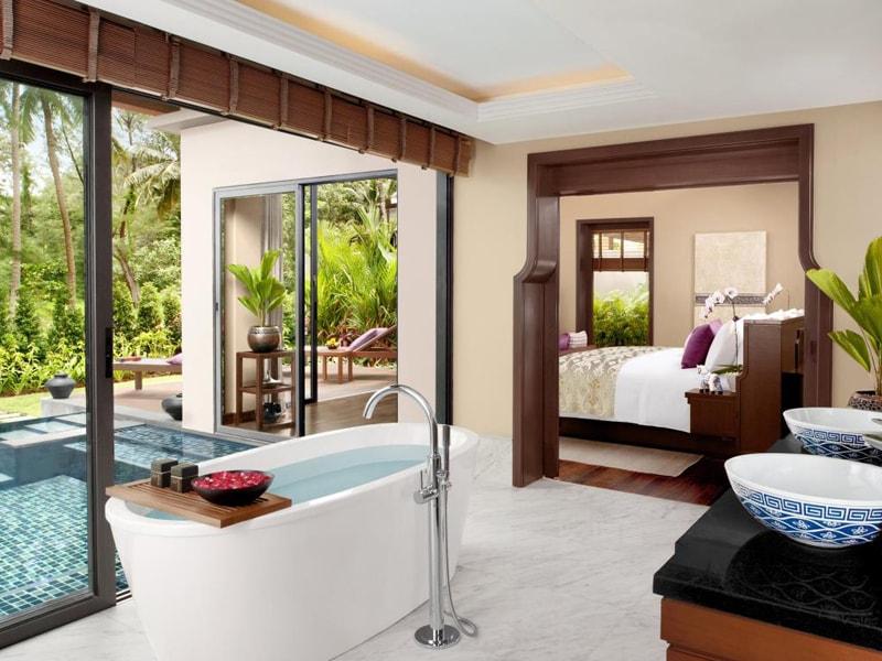 Anantara Layan Phuket Resort (52)