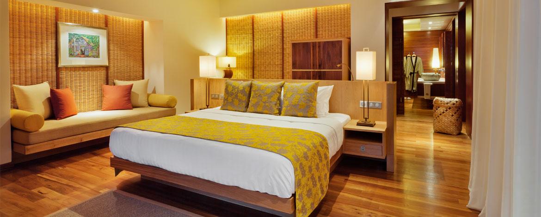 Angsana-Balaclava-Mauritius-Acc-BeachFront-Pool-Suite (2)