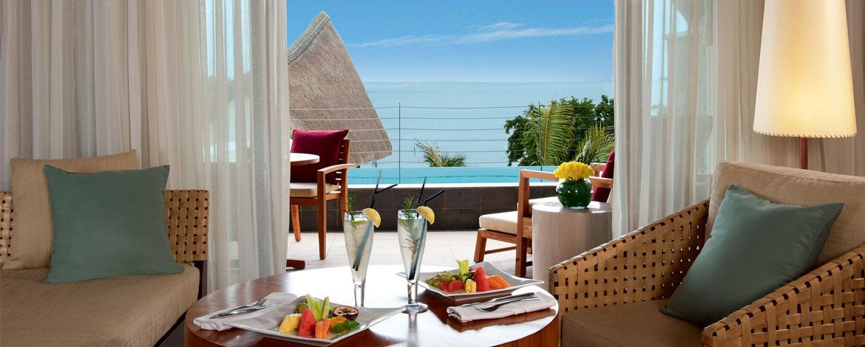 Angsana-Balaclava-Mauritius-Acc-Deluxe-Pool-Suite (1)