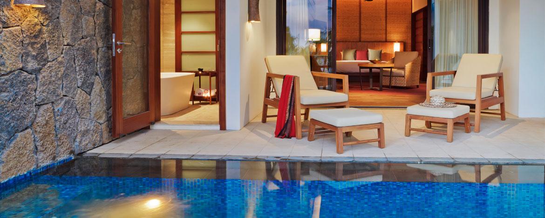 Angsana-Balaclava-Mauritius-Acc-Deluxe-Pool-Suite (3)