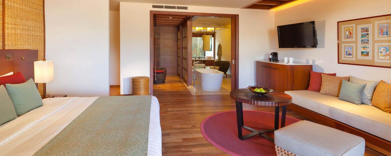 Angsana-Balaclava-Mauritius-Acc-Garden-Suite (1)