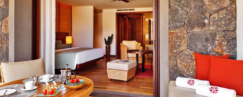Angsana-Balaclava-Mauritius-Acc-Garden-Suite (2)