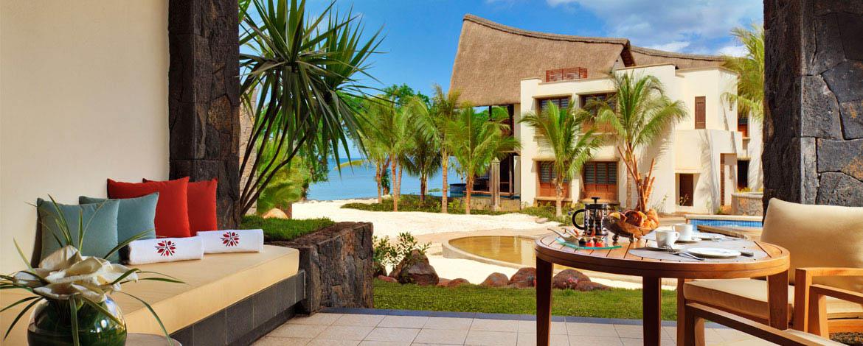 Angsana-Balaclava-Mauritius-Acc-Garden-Suite (3)