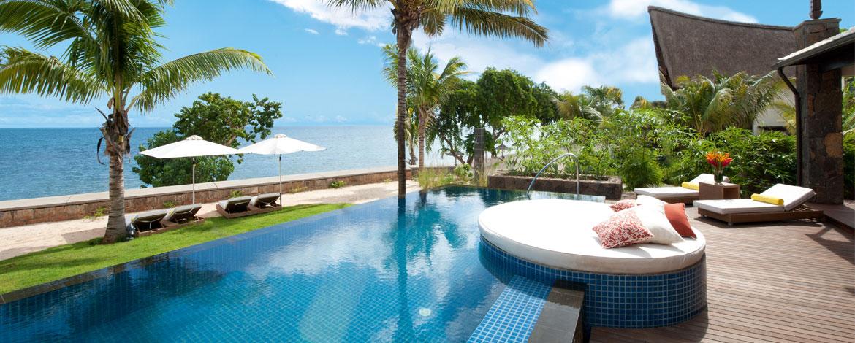 Angsana-Balaclava-Mauritius-Acc-Imperial-Pool-Villa-Img6 (1)