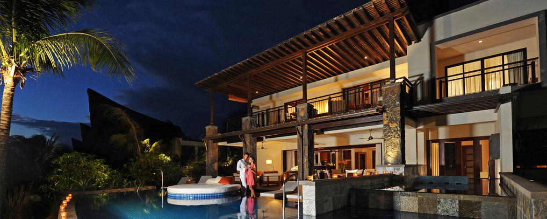 Angsana-Balaclava-Mauritius-Acc-Imperial-Pool-Villa-Img6 (2)