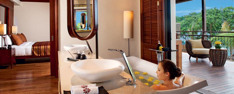 Angsana-Balaclava-Mauritius-Acc-Imperial-Pool-Villa-Img6 (3)