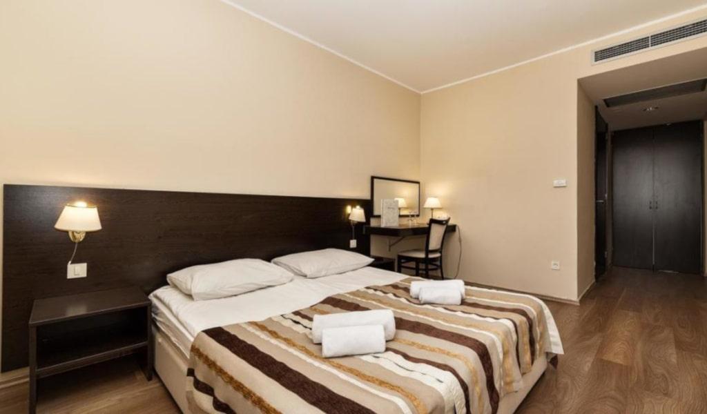 Annex Double Room2-min