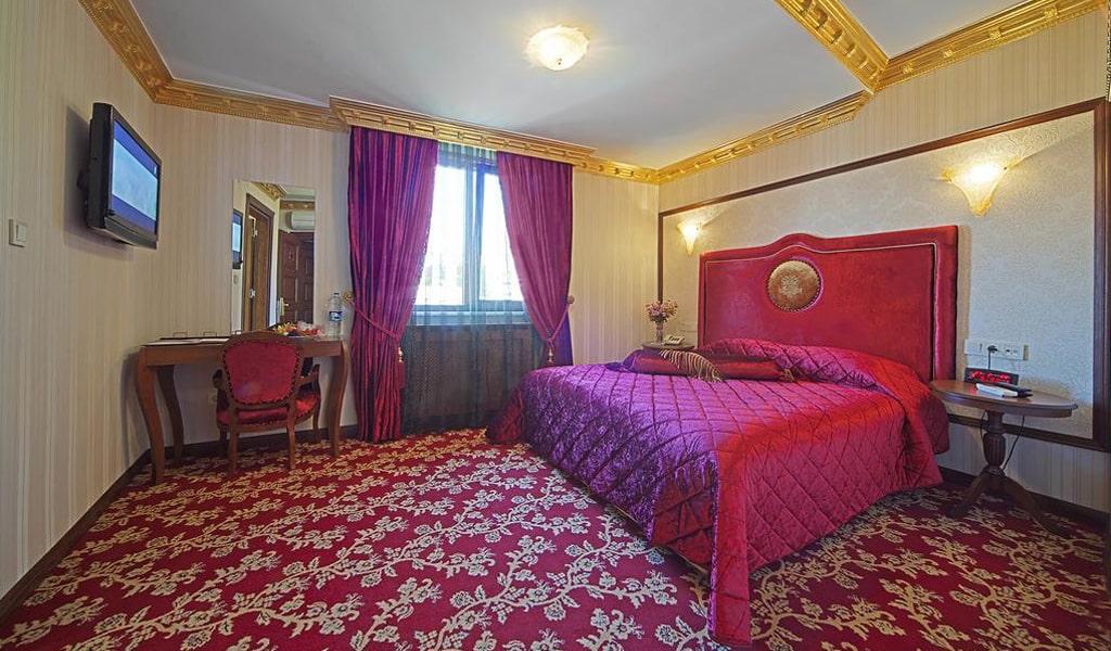 Antea Palace (20)