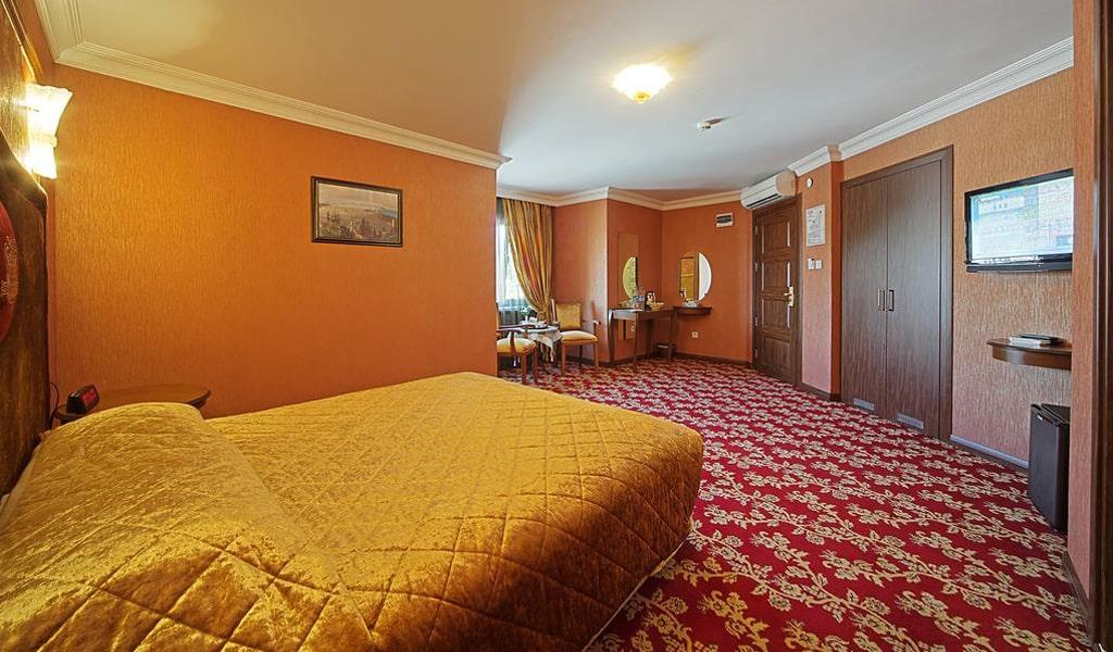 Antea Palace (6)