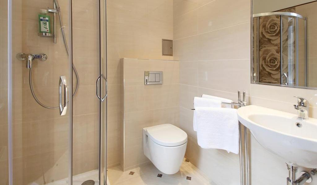 Anyday Apartments Prague (18)