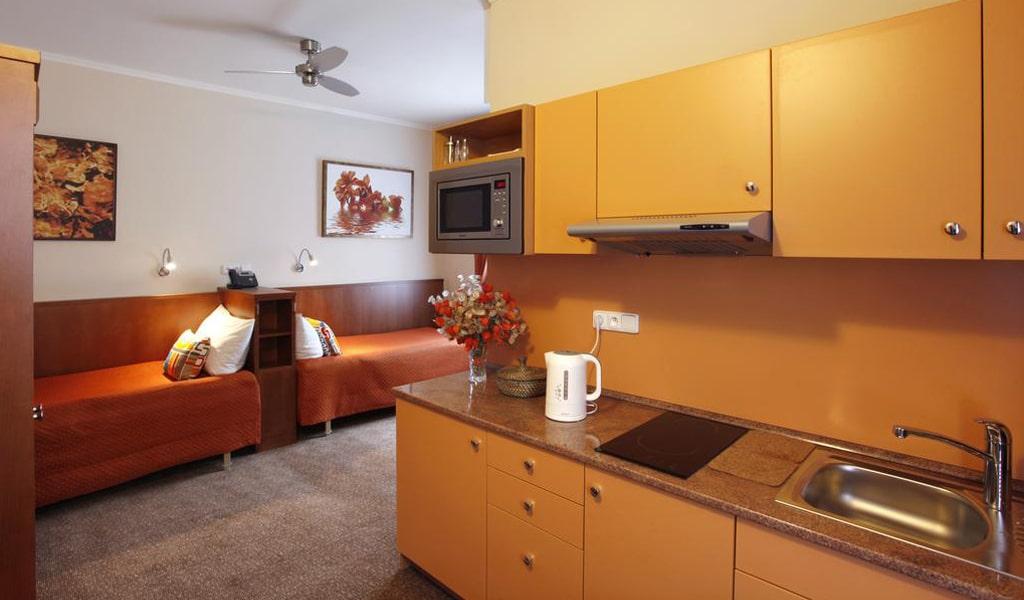 Anyday Apartments Prague (22)