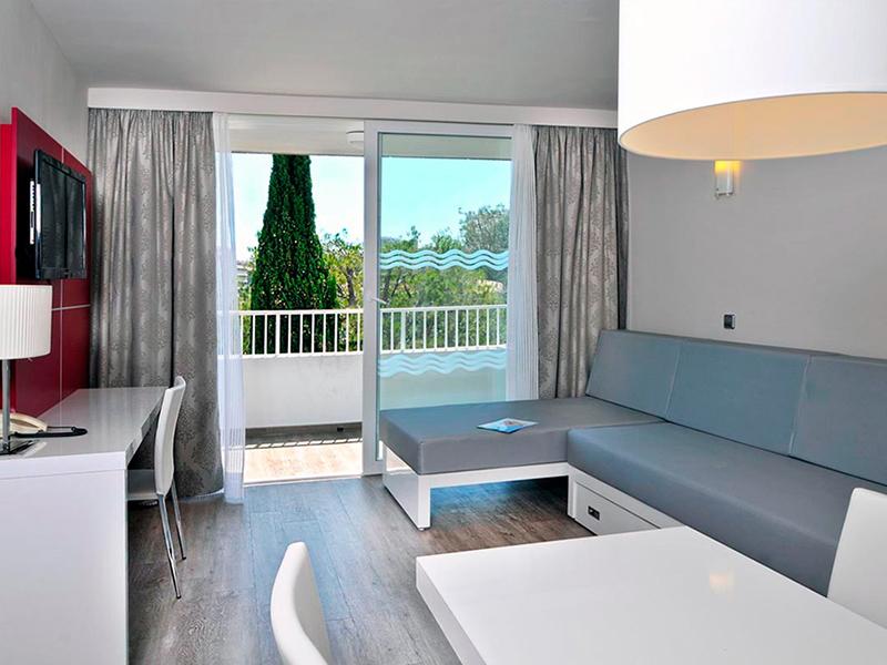 Apartamento2