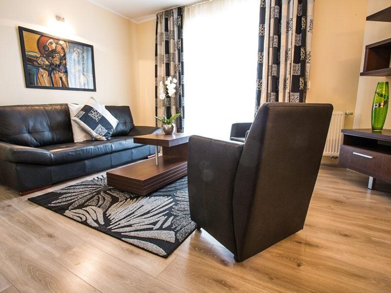 Apartment (2)-min