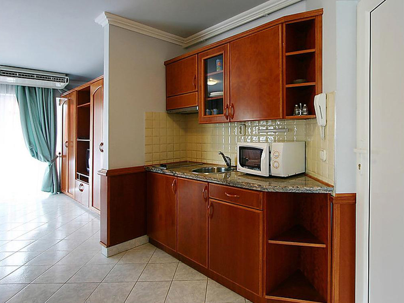 Apartment (3 Adults)44
