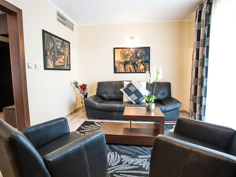 Apartment (3)-min