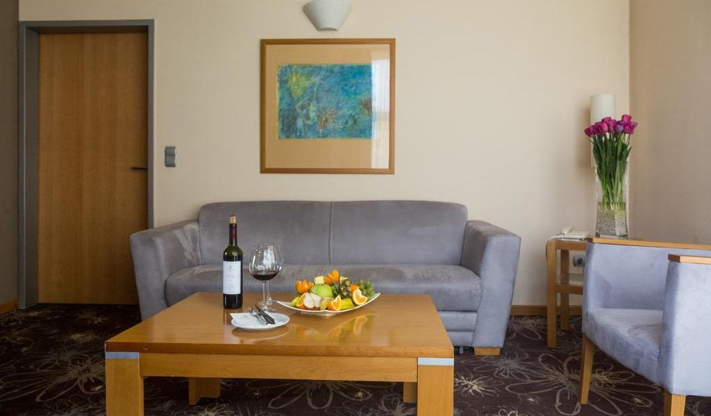 Apartment (4)2-min