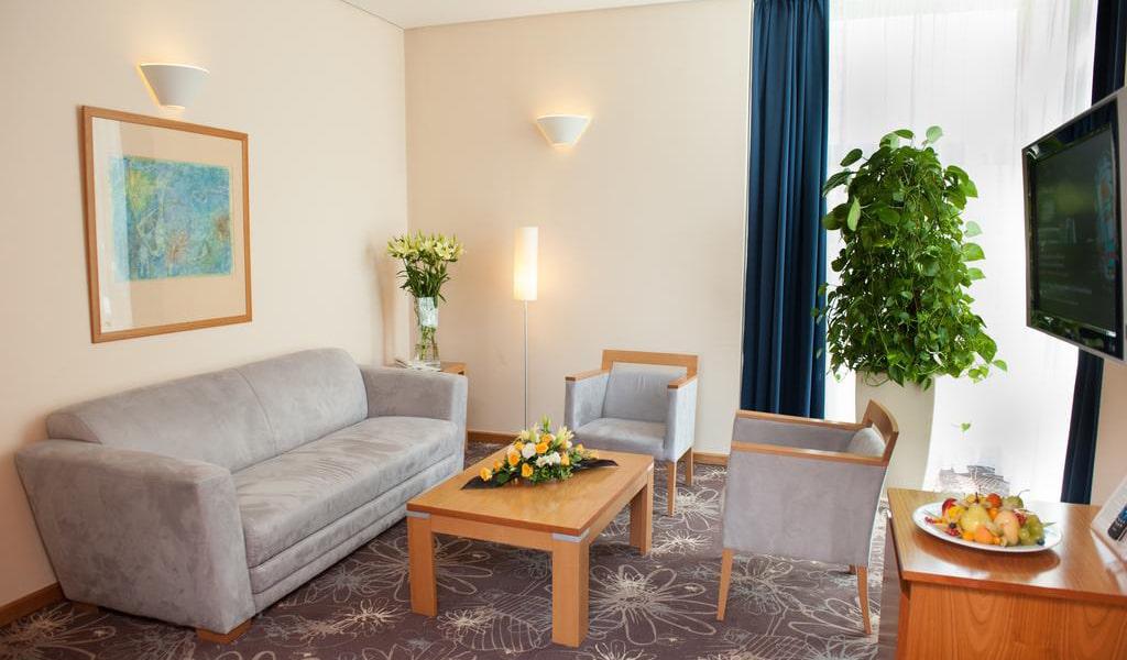 Apartment (4)3-min