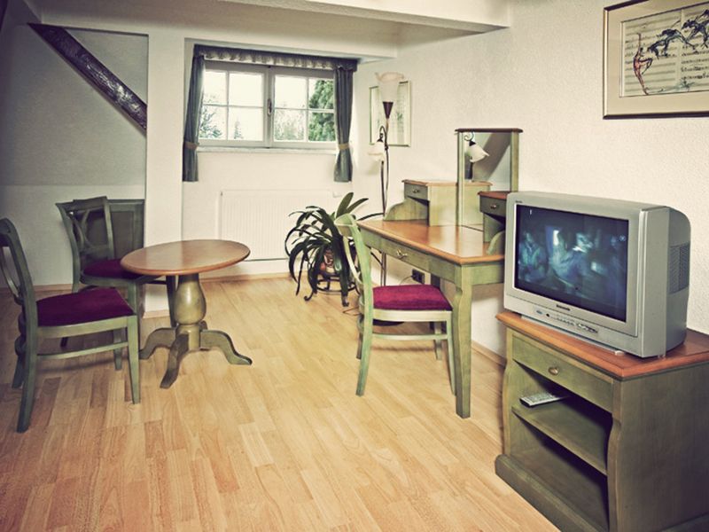 Apartment A1-4