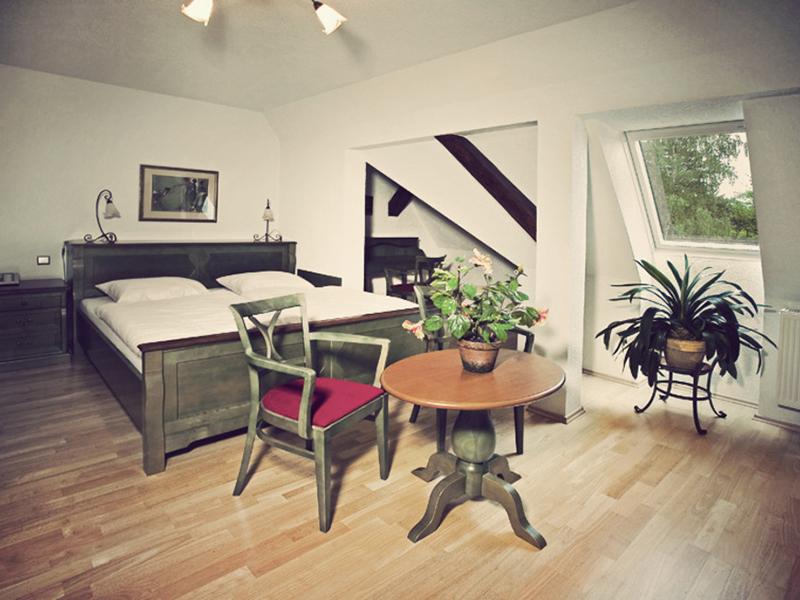 Apartment A1-5