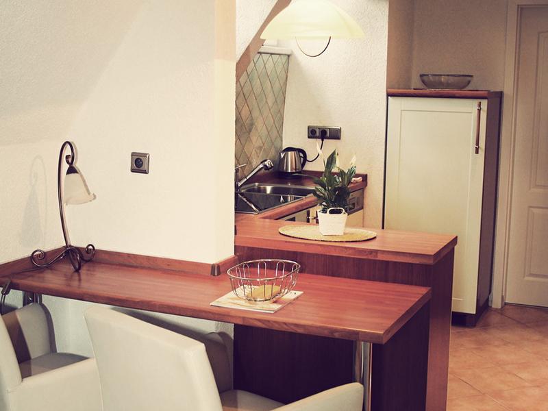 Apartment A2-3