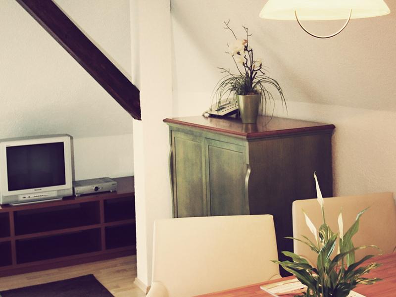 Apartment A2-4
