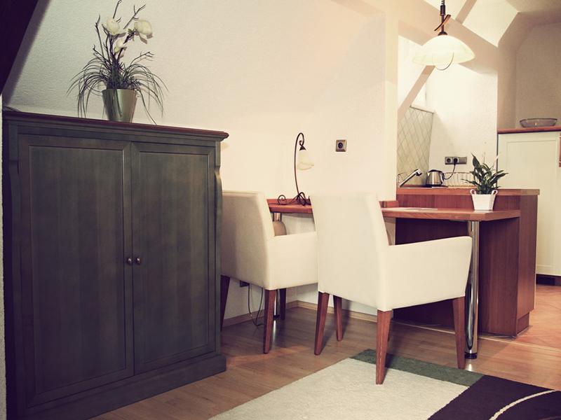 Apartment A2-5