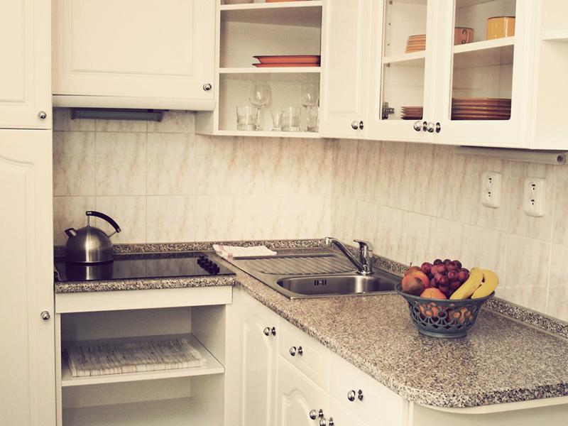 Apartment A3-1