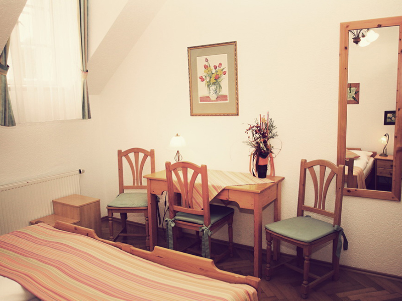 Apartment A3-2