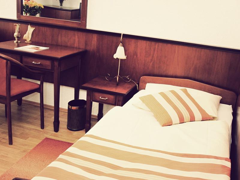 Apartment A3-4