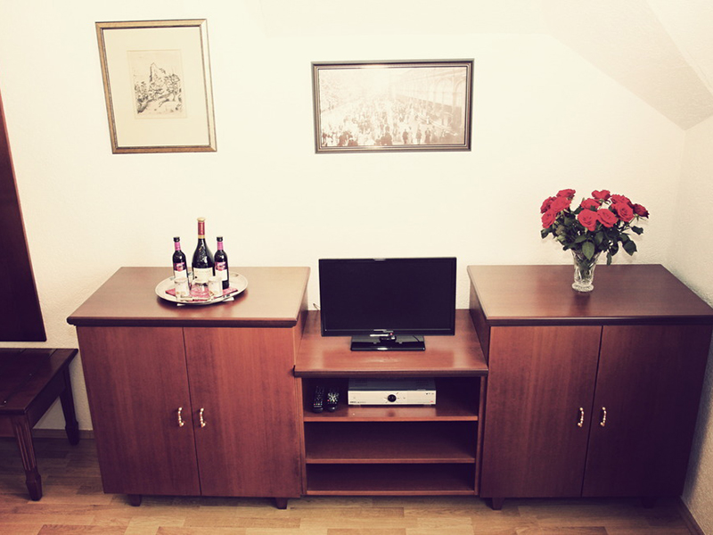 Apartment A3-5