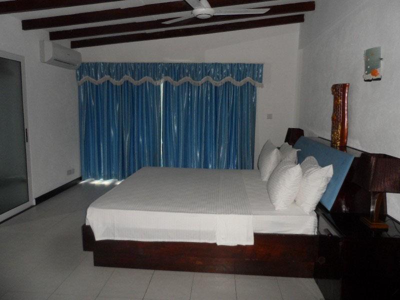 Apartment Bonito (1)