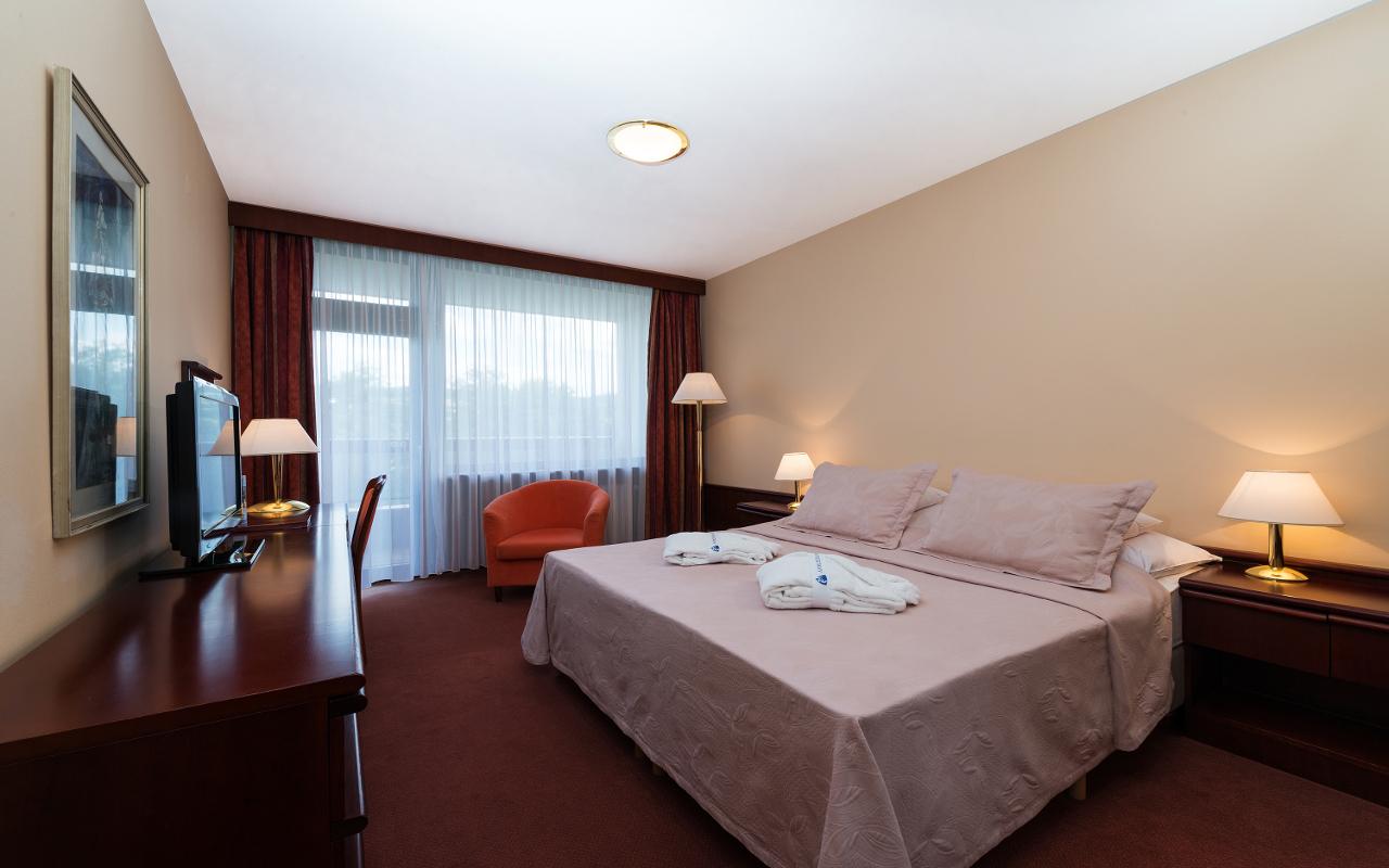 Apartment Comfort_1