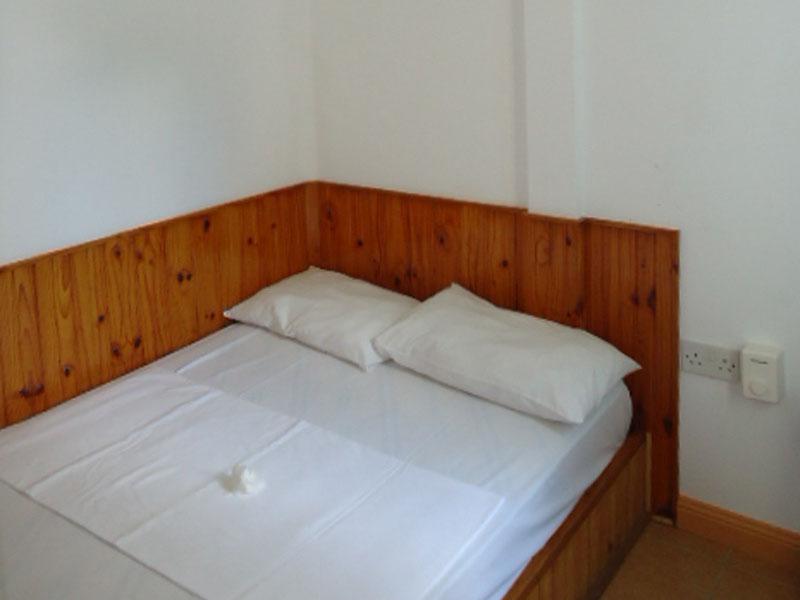 Apartment Jack Fish (4)