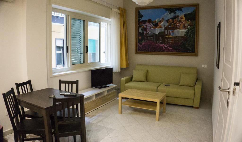 Apartment-min