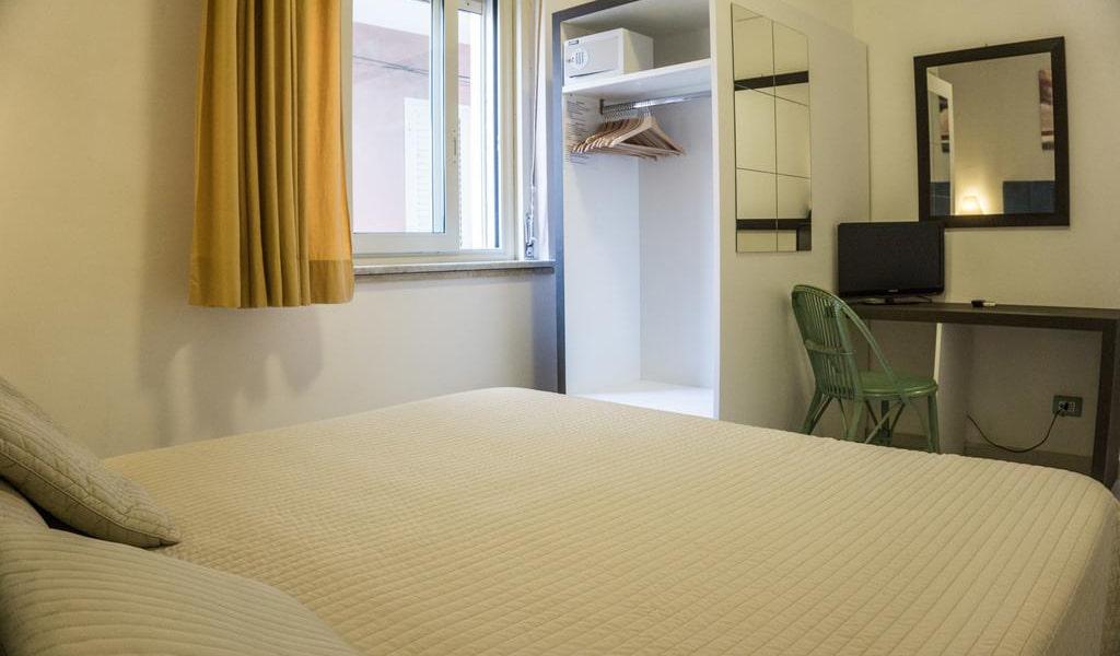 Apartment2-min